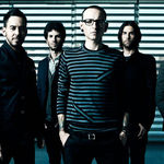 Asculta un nou single Linkin Park
