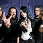 The Agonist au fost intervievati in Maryland (video)
