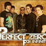 Perfect Zero For Infinity se adauga pe afisul Radio MUSIC TV