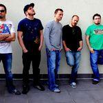 Concert acustic Luna Amara si doua seri de metal la Ageless Club