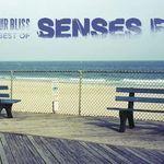Asculta o piesa noua Senses Fail