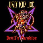Asculta integral noul album Ugly Kid Joe
