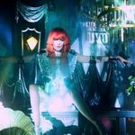 Vezi noul videoclip Florence And The Machine, Spectrum
