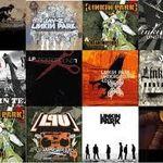 Linkin Park - un vis devenit realitate (Concurs Linkin Park)