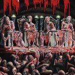 Trailer pentru DVD-ul Autopsy