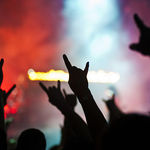 Userii METALHEAD sunt premiati pentru activitate pe site cu bilete la Slayer