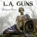 Vezi noul videoclip L.A. Guns, Arana Negra