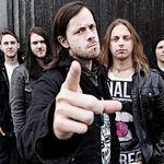 Supergrupul Axewound a sustinut primul concert din cariera (video)