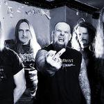 Concert Exodus si Suicidal Angels in iulie la Timisoara
