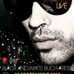 Concert Lenny Kravitz in septembrie la Bucuresti