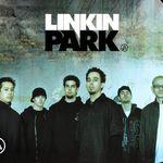 Programul concertului Linkin Park si reguli de acces