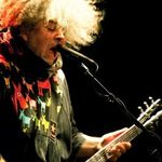 The Melvins incearca sa intre in Cartea Recordurilor