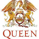 Adam Lambert promite un omagiu pe masura lui Freddie Mercury