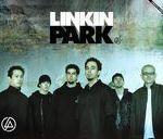 Ce piese vor canta Linkin Park in aceasta seara la Bucuresti?