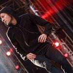 Poze de la concertul Linkin Park la Bucuresti