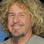 Sammy Hagar: Eddie Van Halen ar trebui sa-si ceara scuze