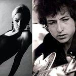 Cele mai hot modele care au avut relatii cu staruri rock
