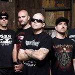 Concert Hatebreed in iulie la Bucuresti