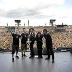 Anthrax au fost intervievati la Download 2012 (video)