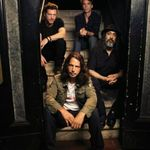 Filmari cu Soundgarden la Sweden Rock