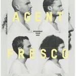 Concert Agent Fresco in club Goblin din Constanta