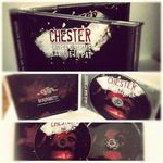 Vezi noul videoclip Chester, Razboi De 4 Minute
