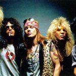 Farmecul Guns N  Roses (Concurs RTC)