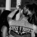 De ce m-au fermecat Guns n Roses? (Concurs RTC)