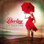 Liv Kristine dezvaluie coperta noului album