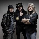 Motorhead lanseaza prima bere 'rock'