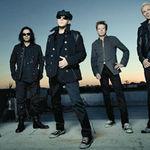 Scorpions renunta la planurile de destramare