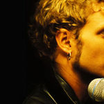 Se lanseaza doua piese de arhiva inregistrate de Lane Staley (ex-Alice In Chains)