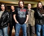Tobosarul Dream Theater se simte agresat in aeroporturi