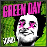 Green Day publica artwork-ul noului album (video)