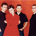 Concert The Cranberries la Sala Polivalenta din Bucuresti