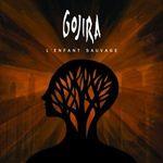 Gojira - L'enfant Sauvage (cronica de album)