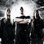 Dying Fetus pornesc in turneu european