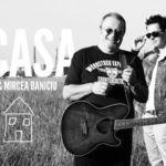 Mircea Baniciu a lansat impreuna cu Keo piesa
