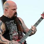 Kerry King: Gary Holt este un Glen Tipton pentru Slayer