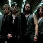 Cele mai tari reclame heavy metal!