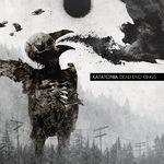 Asculta online o noua piesa Katatonia: Dead Letters