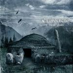 Eluveitie lanseaza un nou album