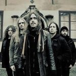 Opeth pornesc in turneu acustic