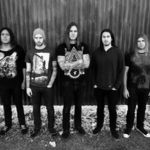 As I Lay Dying anunta data lansarii noului album
