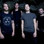 Sylosis au terminat de inregistrat noul album