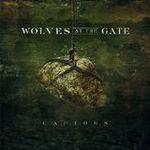 Wolves At The Gate au lansat un videoclip cu versuri pentru piesa Awaken