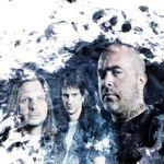 Staind lanseaza primul lor album live