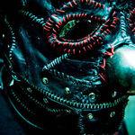 Slipknot lanseaza casa de productie pentru filme horror
