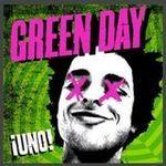 Green Day lanseaza o piesa noua in iulie