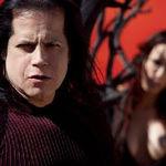 Danny Marianino lanseaza o carte despre bataia cu Danzig (video)